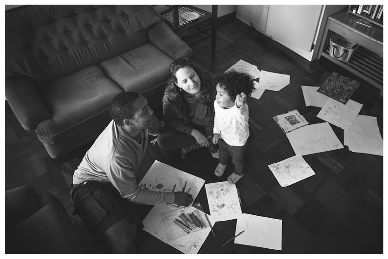 Mika family_41.jpg