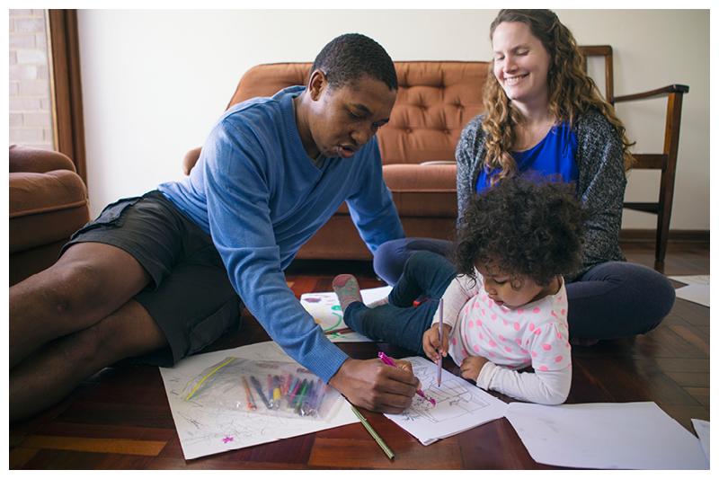 Mika family_40.jpg