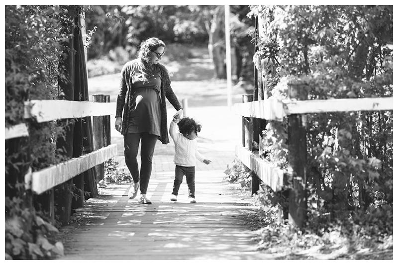 Mika family_44.jpg