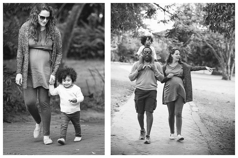 Mika family_45.jpg