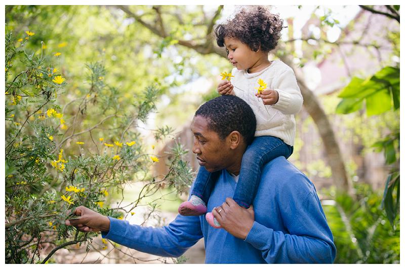 Mika family_49.jpg