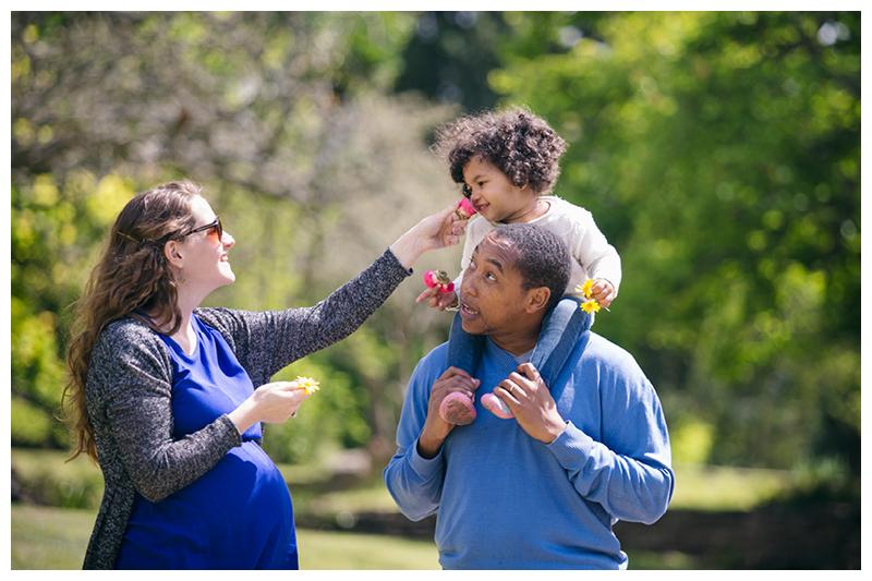 Mika family_54.jpg
