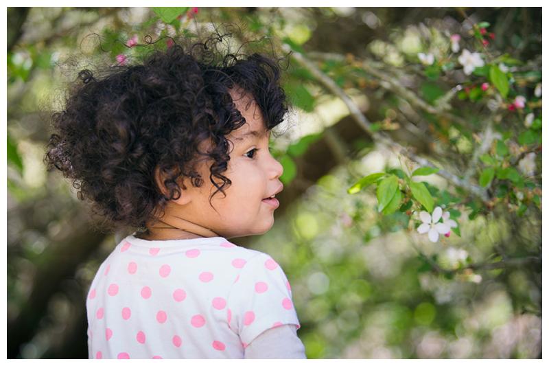 Mika family_61.jpg