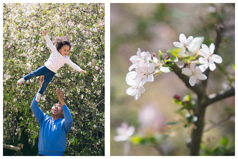 Mika family_67.jpg