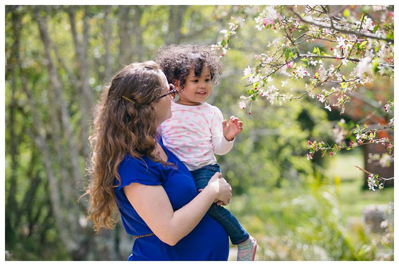 Mika family_68.jpg