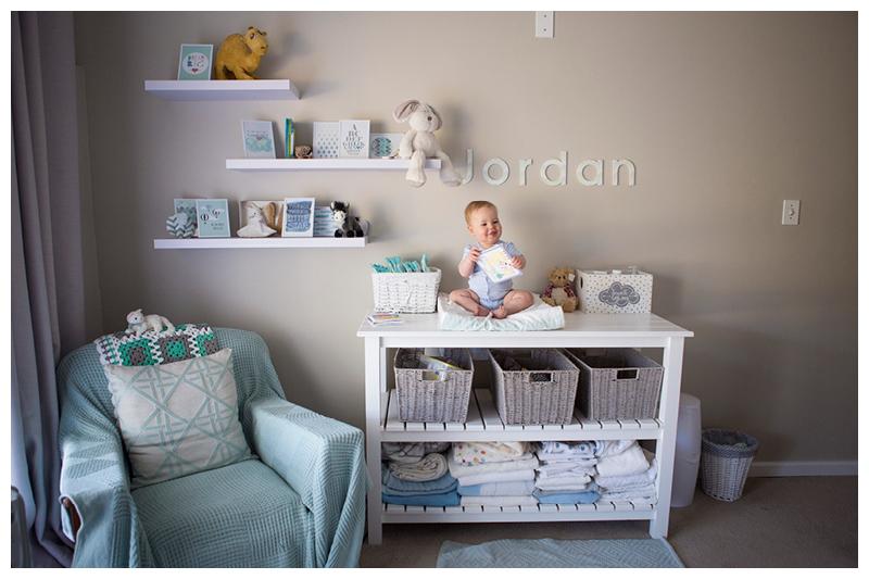 Emslie-family-photoshoot-Eastern-Cape_.jpg