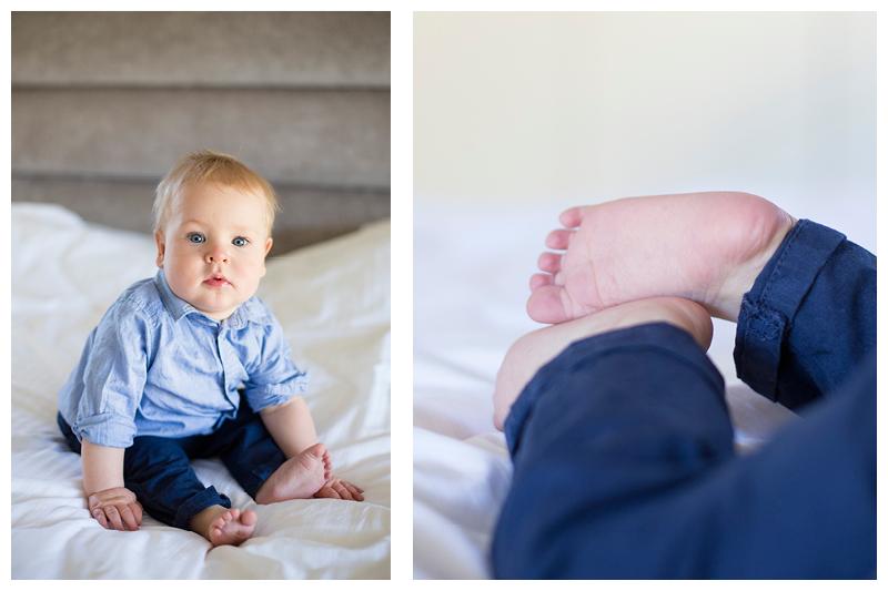 Emslie-family-photoshoot-Eastern-Cape_5.jpg