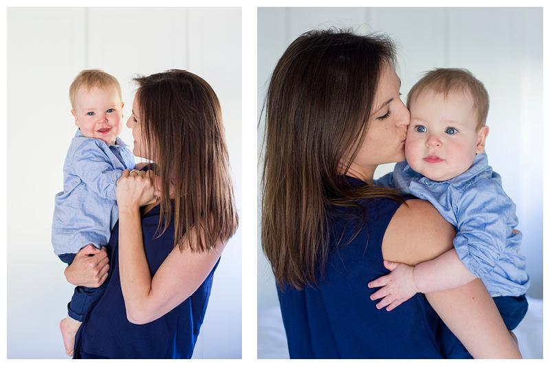 Emslie-family-photoshoot-Eastern-Cape_8.jpg
