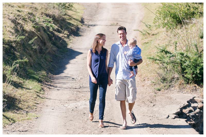 Emslie-family-photoshoot-Eastern-Cape_11.jpg