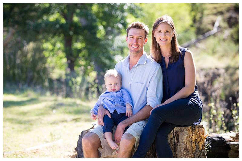 Emslie-family-photoshoot-Eastern-Cape_12.jpg