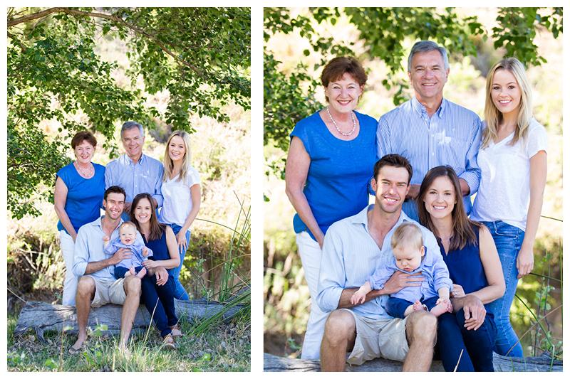 Emslie-family-photoshoot-Eastern-Cape_14.jpg