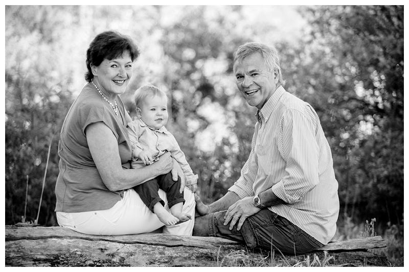 Emslie-family-photoshoot-Eastern-Cape_17.jpg