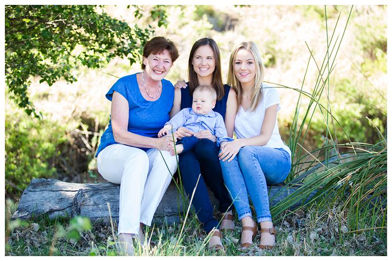 Emslie-family-photoshoot-Eastern-Cape_15.jpg