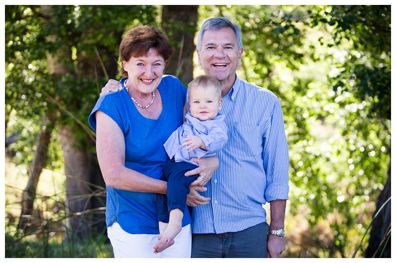 Emslie-family-photoshoot-Eastern-Cape_18.jpg