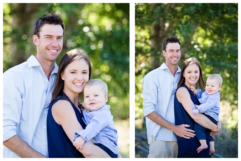 Emslie-family-photoshoot-Eastern-Cape_23.jpg