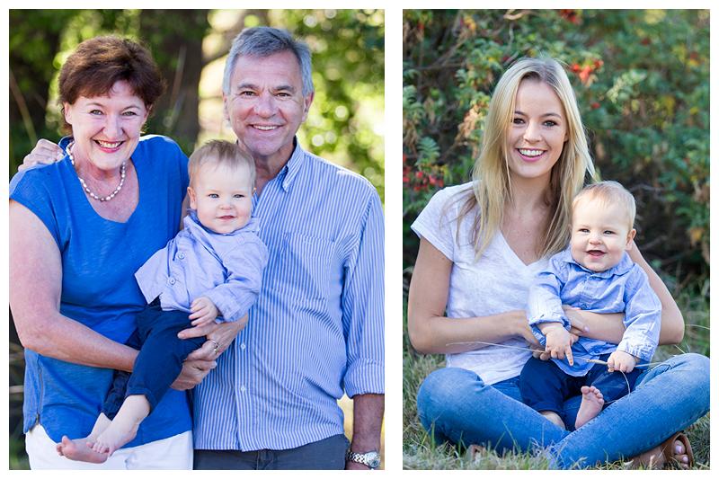 Emslie-family-photoshoot-Eastern-Cape_19.jpg