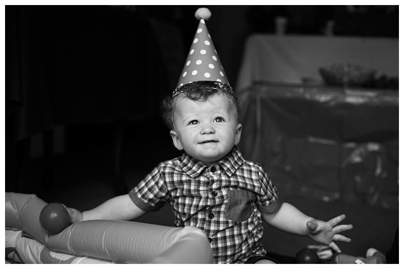 Harry's_birthday_23.jpg