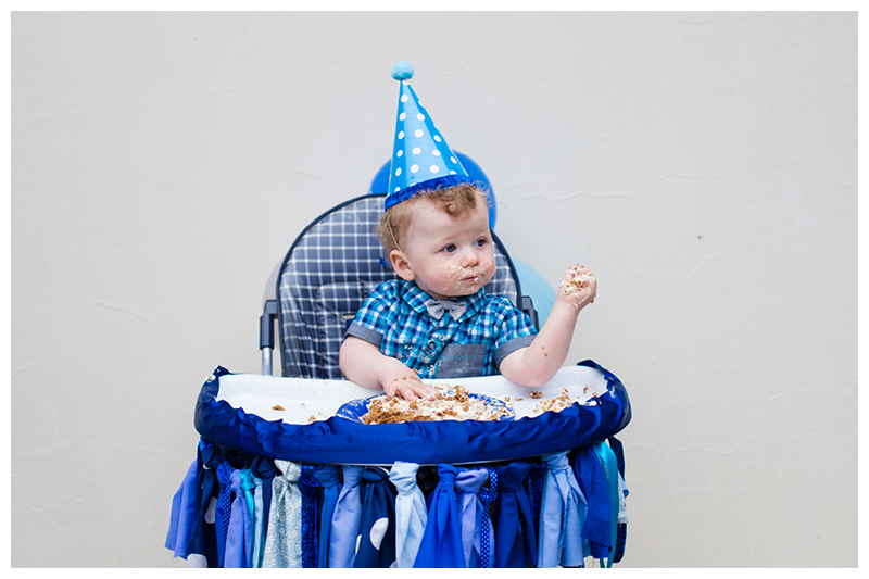 Harry's_birthday_41.jpg