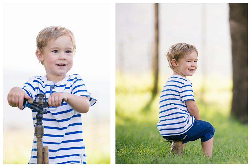 Lombard Family Photos_Blog_6.jpg