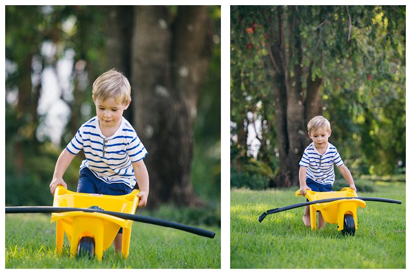 Lombard Family Photos_Blog_11.jpg
