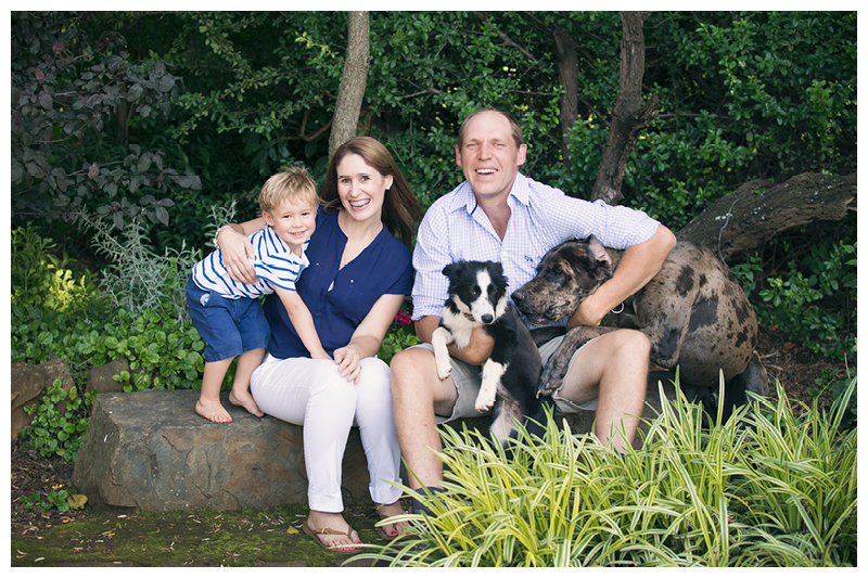 Lombard Family Photos_Blog_16.jpg