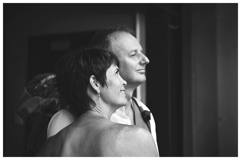 Table-Mountain-Wedding-Blog_4.jpg