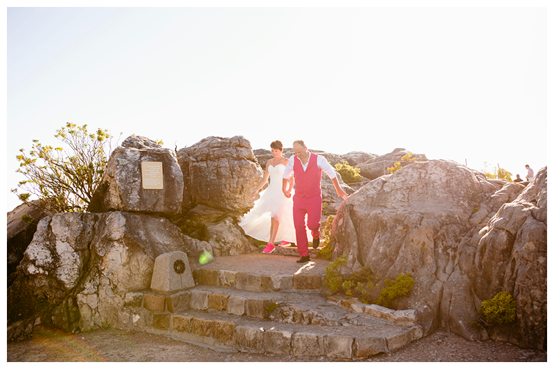 Table-Mountain-Wedding-Blog_7.jpg