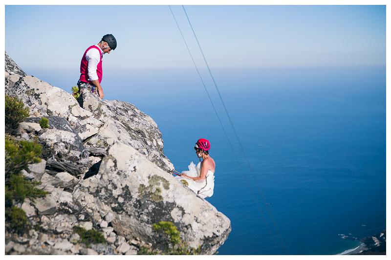 Table-Mountain-Wedding-Blog_12.jpg