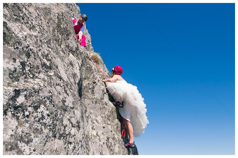 Table-Mountain-Wedding-Blog_24.jpg