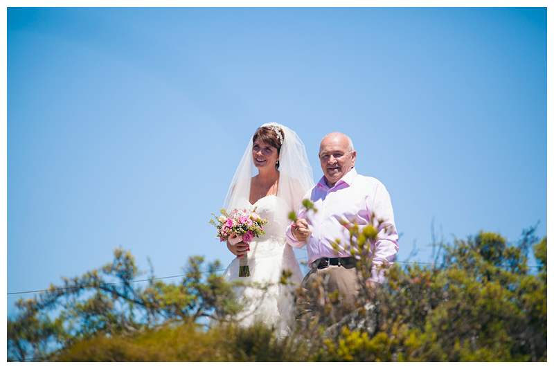 Table-Mountain-Wedding-Blog_29.jpg