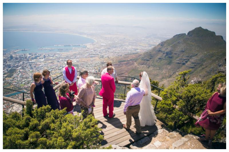 Table-Mountain-Wedding-Blog_31.jpg