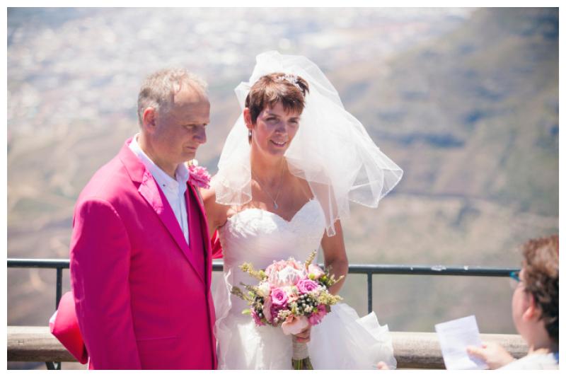 Table-Mountain-Wedding-Blog_32.jpg