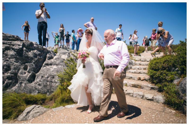 Table-Mountain-Wedding-Blog_30.jpg