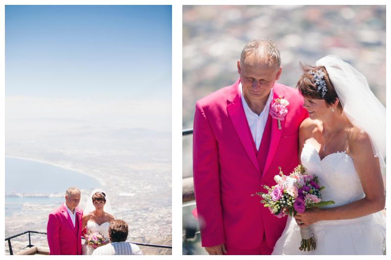 Table-Mountain-Wedding-Blog_33.jpg
