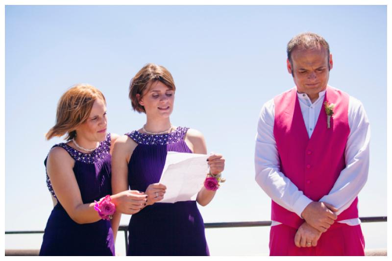 Table-Mountain-Wedding-Blog_38.jpg