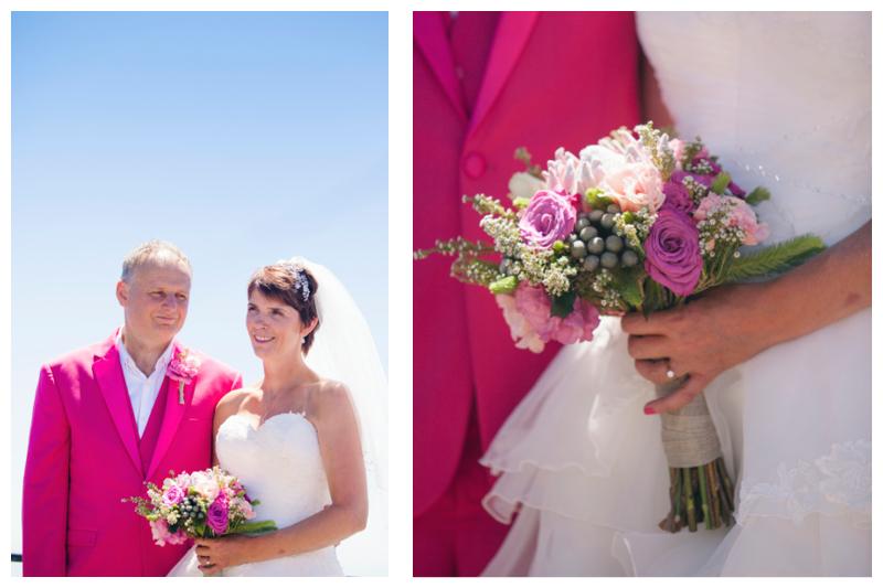 Table-Mountain-Wedding-Blog_37.jpg