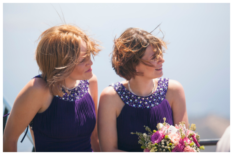 Table-Mountain-Wedding-Blog_41.jpg