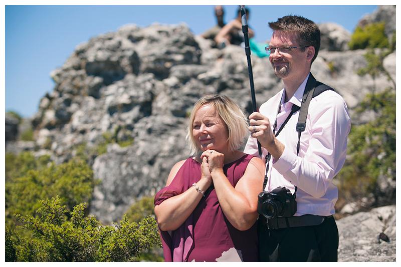 Table-Mountain-Wedding-Blog_43.jpg