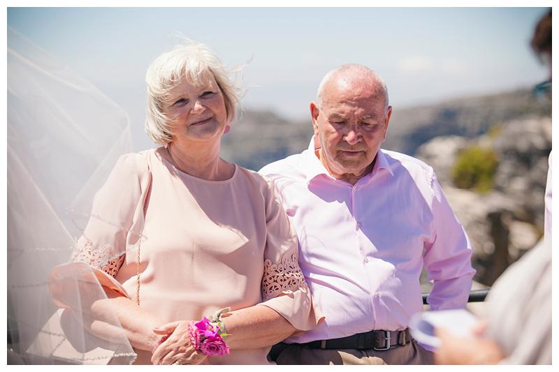 Table-Mountain-Wedding-Blog_45.jpg