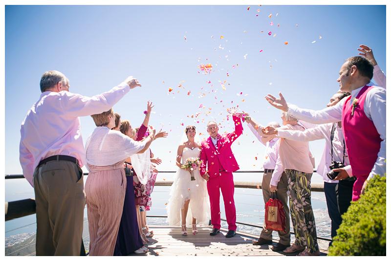 Table-Mountain-Wedding-Blog_48.jpg