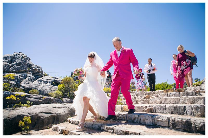 Table-Mountain-Wedding-Blog_50.jpg