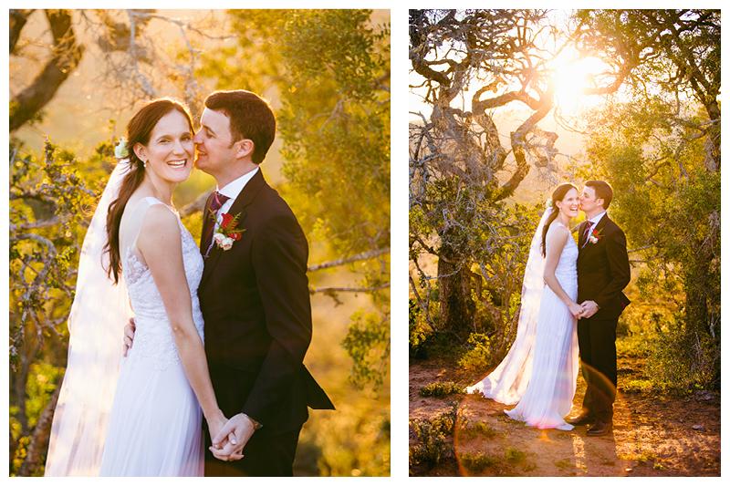 Ann&Matt_62.jpg