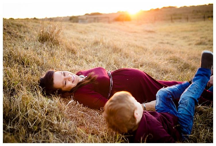 SophieSmith_EasternCapeFamilyPhotographer_VDM_Maternity_020.jpg
