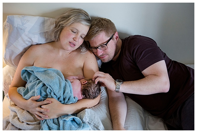 SophieSmith_Birth photographer_047.jpg