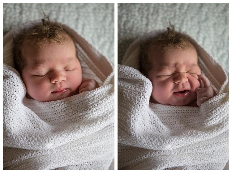 SophieSmith_Birth photographer_052.jpg