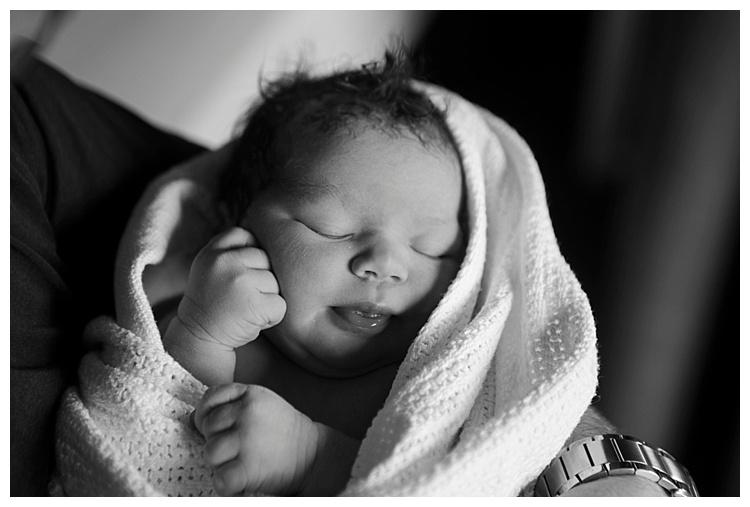 SophieSmith_Birth photographer_053.jpg