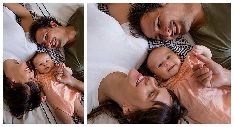 Maya_FamilyPhotos_016.jpg