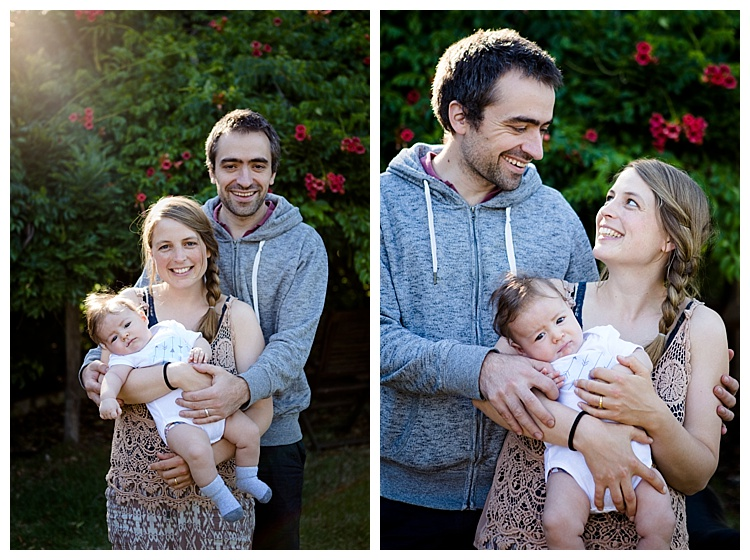 Rose Family_Eastern Cape Family Photographer_002.jpg