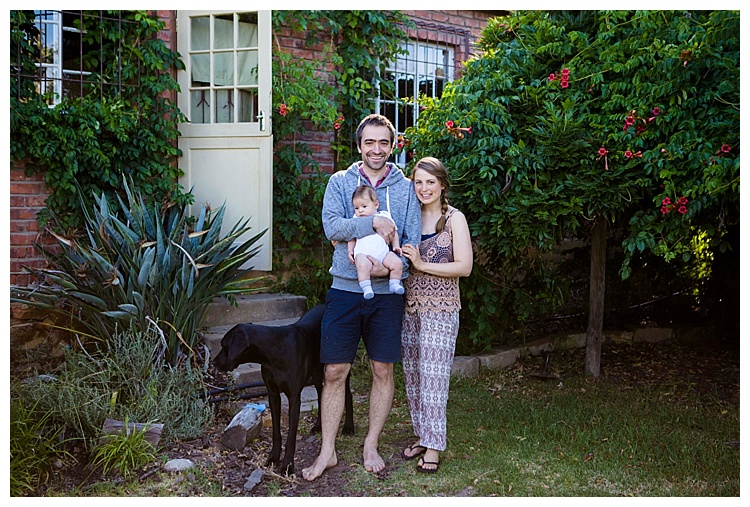 Rose Family_Eastern Cape Family Photographer_004.jpg