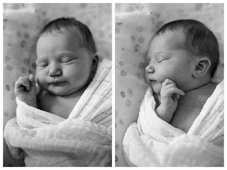 Lifestyle Newborn_Sophie Smith_007.jpg